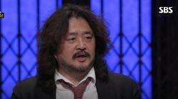 SBS가 '김어준의 블랙하우스' 시즌2 계획에 대해 입장을