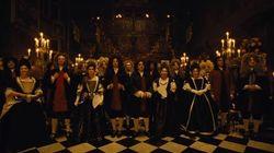 «The Favourite»: Αυτό είναι το τρέιλερ της νέας ταινίας του Γιώργου