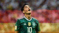 Was die idiotische Özil-Debatte über die wahren Probleme Deutschlands aussagt