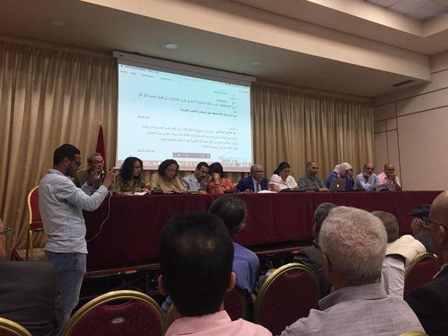 Après le verdict, les avocats des détenus du Hirak pointent du doigt les dysfonctionnements du