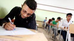 Campus Fair: À Casablanca, un salon dédié aux études supérieures en France et au Maroc