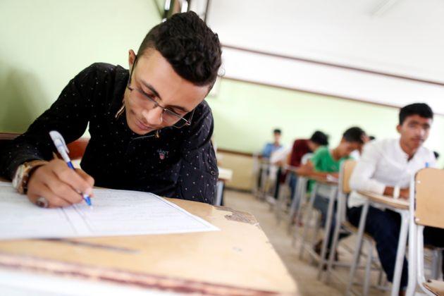 Campus Fair: À Casablanca, un salon dédié aux études supérieures en France et au
