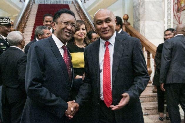 Crise politique à Madagascar: Le peuple n'a pas la mémoire