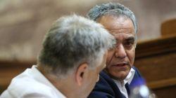 Δέσμευση Σκουρλέτη: Εντός του 2018 προς ψήφιση πρόταση για την ψήφο των Ελλήνων του