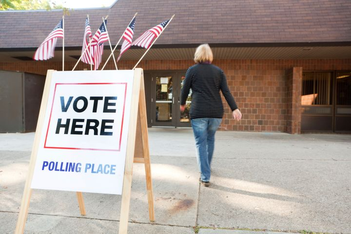 Michigan voters may soon have the opportunity to bring about several statewide voting reforms this fall.