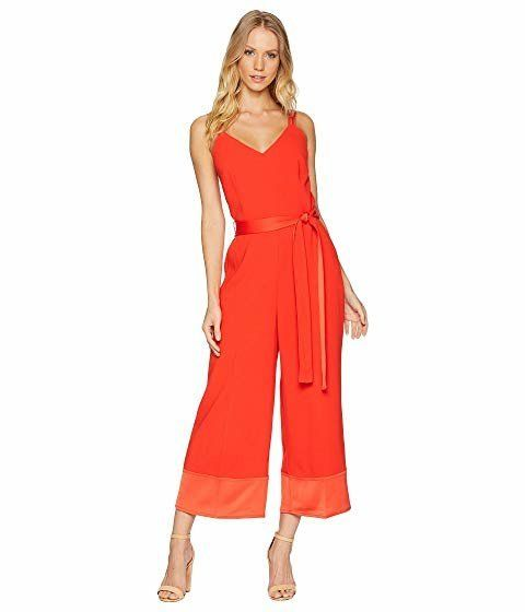"<strong>Sizes</strong>: 0 to 12&nbsp;<br>Get the <a href=""https://www.zappos.com/p/trina-turk-cloud-jumpsuit-poppy/product/89"