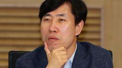 '여자가 행동거지 조심해야' 송영무 발언에 대한 하태경의 생각