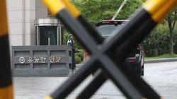 자유한국당은 틀렸다. '계엄령'은 1차 촛불시위 직후부터 고려됐다