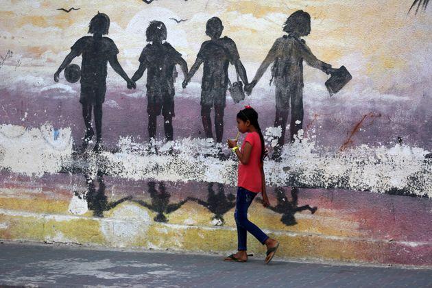 Η Κίνα προσφέρει βοήθεια 13εκατ ευρώ στην Παλαιστίνη και υπόσχεται ακόμη