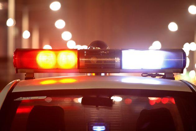 밀양에서 9세 아이 18시간 납치했다 풀어준 용의자가 드디어