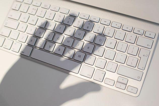 Ανίκητο και αδηφάγο το «τέρας» του διαδικτυακού