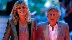 Η σύζυγος του Polanski απορρίπτει την πρόσκληση μέλους της Ακαδημίας των Όσκαρ μετά από διαγραφή του σκηνοθέτη: Τι