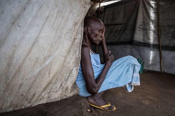 Νότιο Σουδάν: Τουλάχιστον 232 άμαχοι νεκροί από τις φιλοκυβερνητικές δυνάμεις σε διάστημα ενός