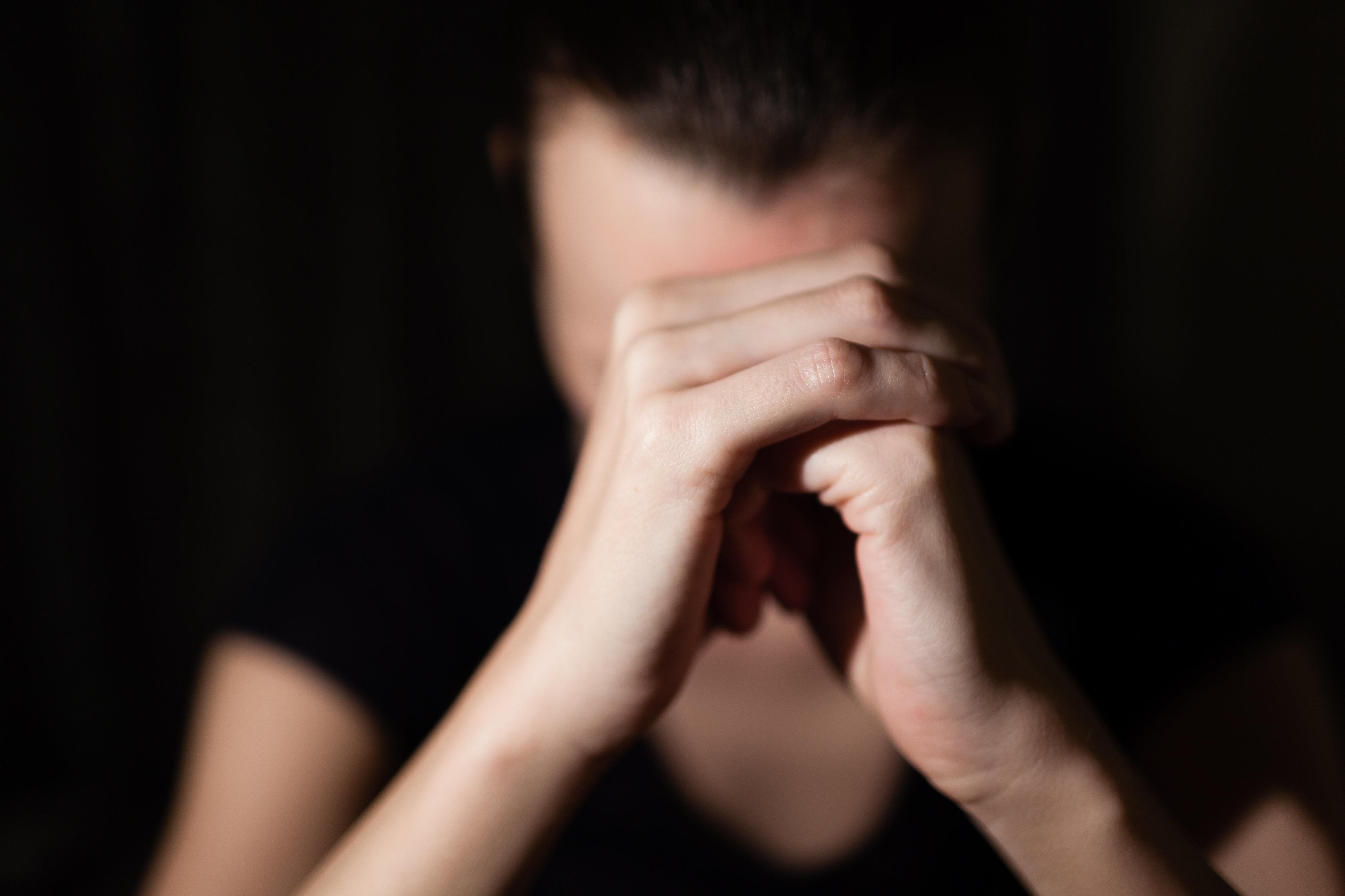 """""""Das ist Wahnsinn"""": Wie der Mythos ums Jungfernhäutchen Frauen in Geiselhaft nimmt"""