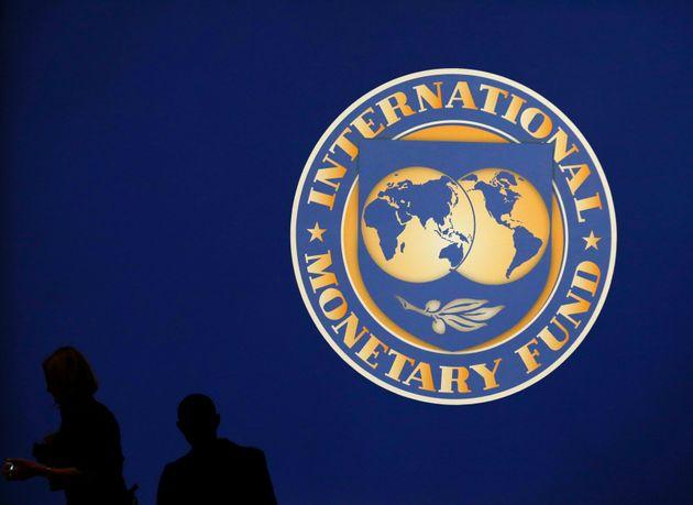 Ce que recommande le FMI à la