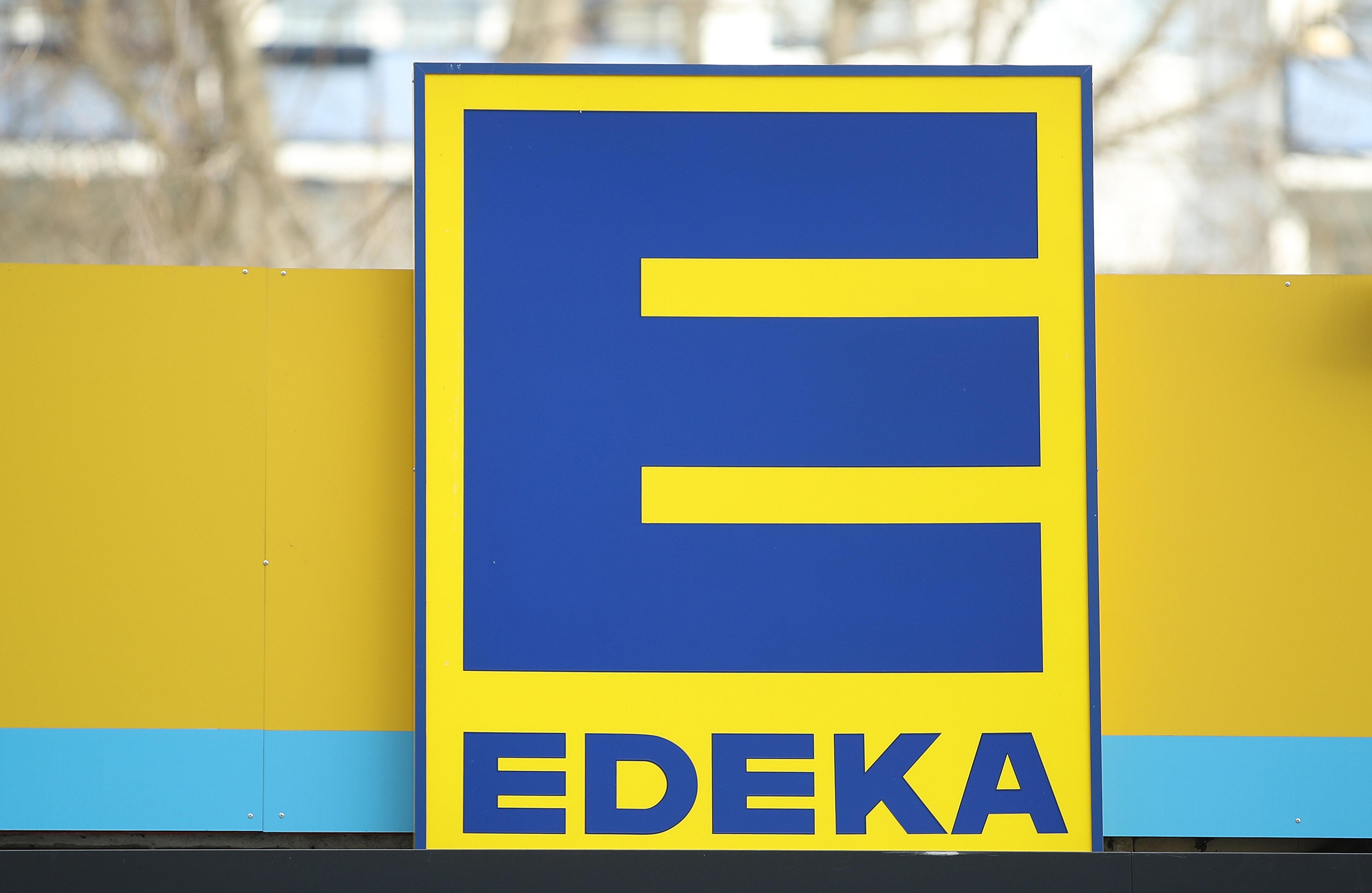 Edeka präsentiert neues Billig-Angebot – Kunden reagieren