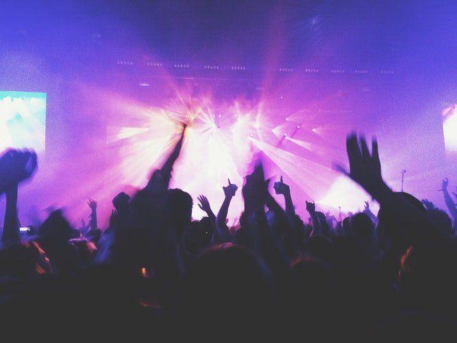 #ΜSG: Ένα διαφορετικό φεστιβάλ συστήνει την Ελλάδα στην παγκόσμια μουσική