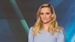 Η Reese Witherspoon τώρα και τηλεπαρουσιάστρια σε talk show με επίκεντρο επιτυχημένες