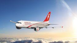 Air Arabia lance une ligne