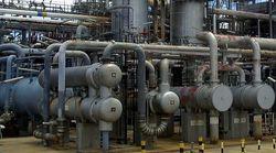 ΔΕΠΑ: Τα σχέδια για υγροποιημένο φυσικό αέριο στα