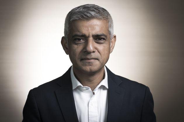 El alcalde de Londres, Sadiq Khan, ha tenido más de un rifirrafe con Donald Trump. Esta semana, el presidente...