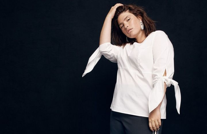 4c78dfdcb6f6 J.Crew s New Plus-Size Collection Now Has Styles Up To 5X