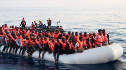 AfD verhöhnt Spendenaktion für Flüchtlinge mit verqueren Behauptungen – ein Faktencheck