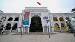 Cet été, un prix réduit pour visiter le MMVI et le musée de l'Histoire et des civilisations à
