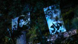 Le festival Al Haouz rend hommage à Leila Alaoui à travers l'expo-photo