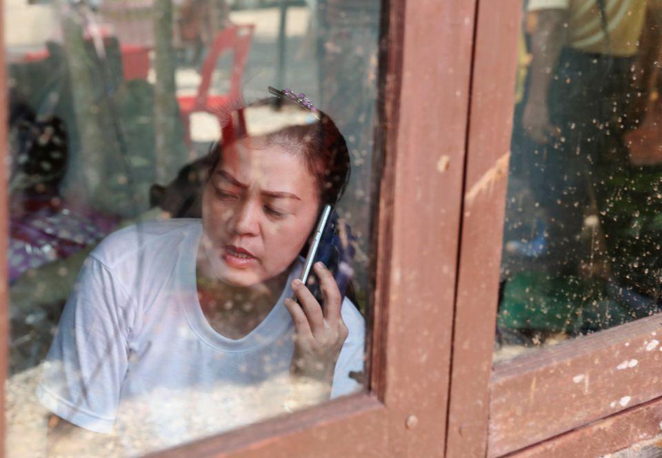 Το χρονικό της μεγάλης διάσωσης των 12 παιδιών και του προπονητή τους στην Ταϊλάνδη. Η πρωτοφανής επιχείρηση...