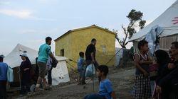 Συνελήφθη ο αγρότης στη Μόρια που πυροβόλησε 16χρονο Σύριο