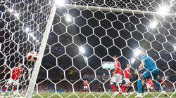 Mondial 2018 : Les gardiens de but, vrais héros de la