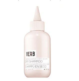 "Ditch your environmentally unfriendly aerosol dry shampoo for a <a href=""https://www.sephora.com/product/dry-shampoo-P399989?"