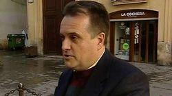 Δημόσιος υπάλληλος στην Ισπανία δεν πήγαινε στη δουλειά του για δέκα χρόνια. Αμειβόταν με 50.000 ευρώ