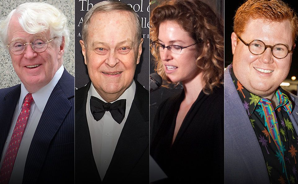 huffingtonpost.com - Michael Hobbes - Diet Kochs: The Family In The Shadow Of The GOP Megadonors