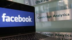Facebook Should Be Fined For 'Contravening' Law In Cambridge Analytica Leak, UK Watchdog