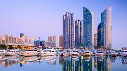 론리 플래닛이 아시아 여행지 1위로 꼽은 도시는 한국에