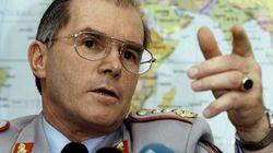 """Früherer Nato-General warnt: Die EU sei ein """"impotenter Zwerg"""""""