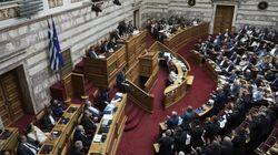 Τροπολογία 16 βουλευτών ΣΥΡΙΖΑ για τις αυτοδιοικητικές εκλογές: Ζητούν να γίνουν μια εβδομάδα πριν τις