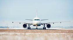 Dreiste Masche: So zockte eine fingierte Airline deutsche Kunden ab