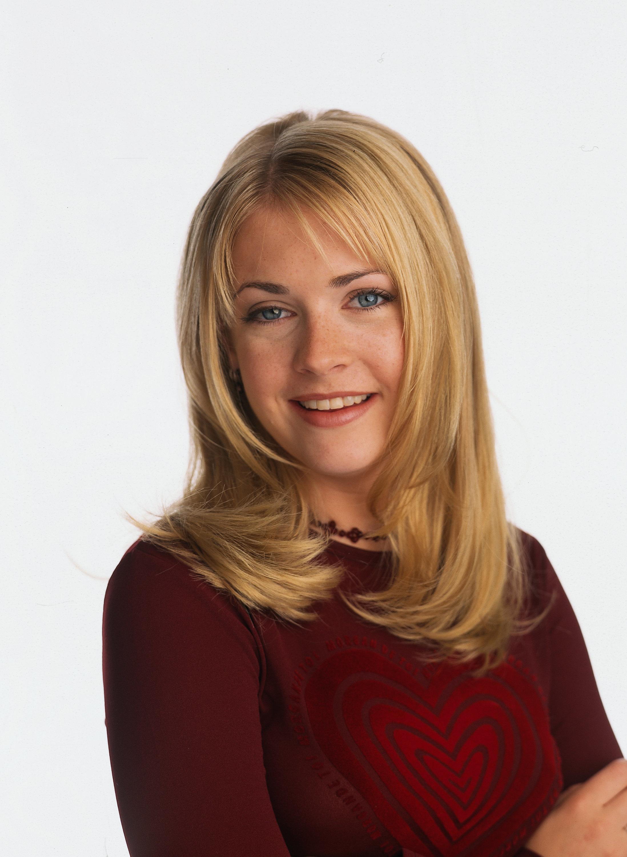 Netflix: Η Sabrina η μάγισσα επιστρέφει με νέα επεισόδια και αυτή είναι η πρώτη επίσημη