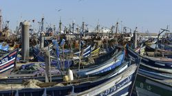 L'accord de pêche Maroc UE devrait être conclu dans les prochains