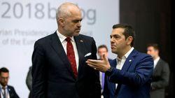 Ράμα: Ελλάδα και Αλβανία θα ολοκληρώσουν τη συμφωνία με ένα νέο έγγραφο στρατηγικής