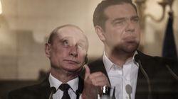 Τι σημαίνει η απόφαση για απέλαση Ρώσων διπλωματών από την Αθήνα. Μια πρώτη ανάγνωση από τέσσερις αναλυτές στην HuffPost