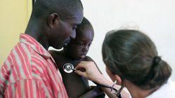 Quand un médecin tunisien lance une initiative pour prévenir les maladies cardio-vasculaires en
