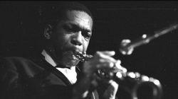 Το «χαμένο» album του John Coltrane που κυκλοφόρησε πρόσφατα, πολύ ψηλά στα
