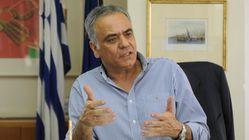 Δεκτή από τον Σκουρλέτη τροπολογία βουλευτών του ΣΥΡΙΖΑ να γίνουν ταυτόχρονα δημοτικές εκλογές και