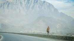 Πώς μια αυτοκτονία στην Καμπούλ κλονίζει την κυβέρνηση της Μέρκελ στο