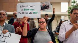 Une nouvelle marche pour la libération des détenus du Hirak ce