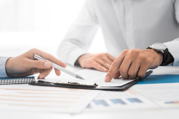 Un consultant peut améliorer la gestion de votre